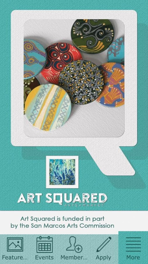 Art Squared- screenshot