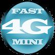 Speed Browser Mini APK