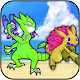 Poke Fight (game)