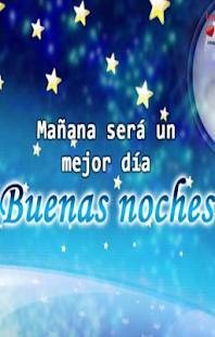 Tải Game Imagenes de Buenas Noches Gratis