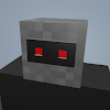 Minebot for Minecraft PE 0.13