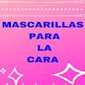 Mascarillas Caseras Para Aclarar La Piel Gratis icon
