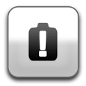 Batteryminder icon