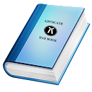 Advocate Daybook v 2.0