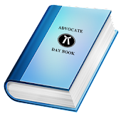 Advocate Daybook