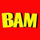 Bass Angler Magazine icon