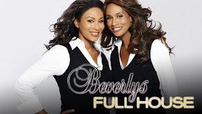 Beverly's Full House thumbnail