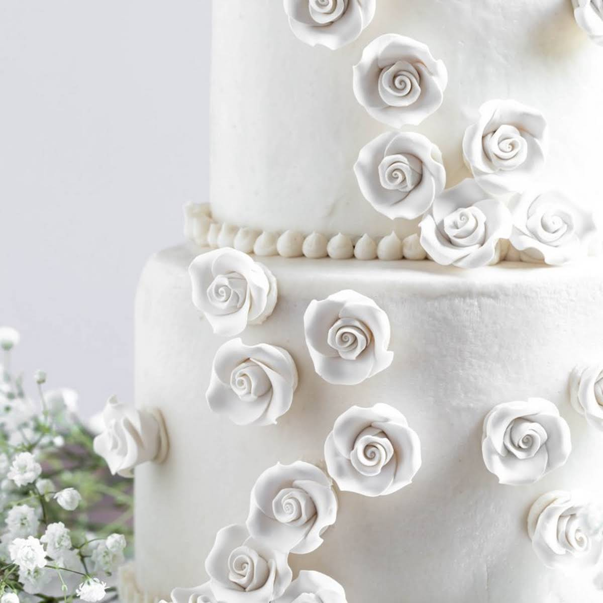 Hawaiian Wedding Cake With Whipped Cream Cream Cheese Frosting