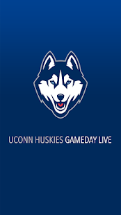 UConn Huskies Gameday LIVE- screenshot thumbnail