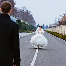 Wedding photographer Marina Avramenko (mavramenkowa). Photo of 22.06.2018