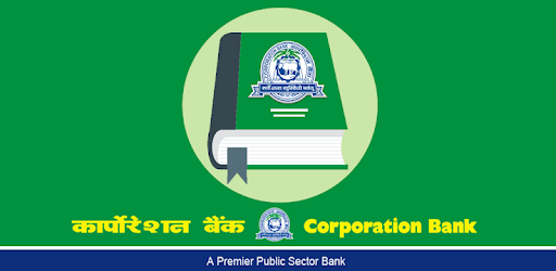 Corp E-Passbook - Apps on Google Play