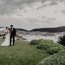 Düğün fotoğrafçısı Orçun Yalçın (orya). 13.10.2017 fotoları