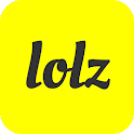 Lolz: Funny, Silly, Weird Pics icon