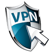App Vpn One Click APK for Windows Phone
