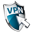 Vpn One Cli.. file APK for Gaming PC/PS3/PS4 Smart TV