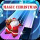 Magic Christmas Tiles