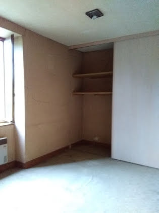 Vente ferme 7 pièces 144 m2