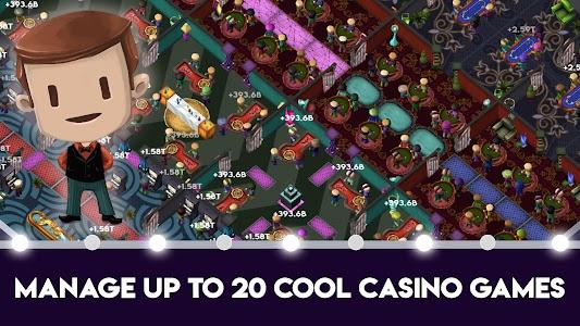 Idle Casino 0.91.6