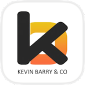 Barry Accountants