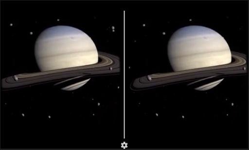 Uma Aventura no Planetu00e1rio  screenshots 4