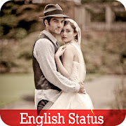 English Video Status