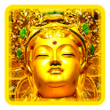 Buddhism Great Dharani icon