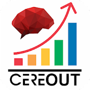 CEREOUT - TRY OUT ONLINE NO. 1