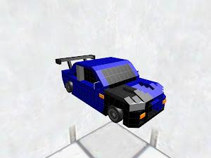 日産 スカイラインBNR34