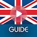 UK TV Listings icon