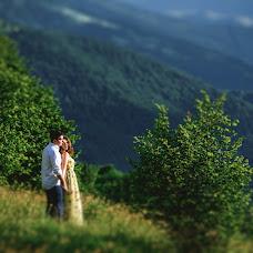 Wedding photographer Dmitriy Chernyavskiy (dmac). Photo of 30.06.2017