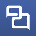 TRUBUZZ icon