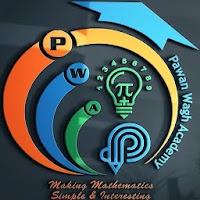Pawan Wagh Academy
