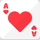 Solitaire Master VS: Classic Card Game Relax