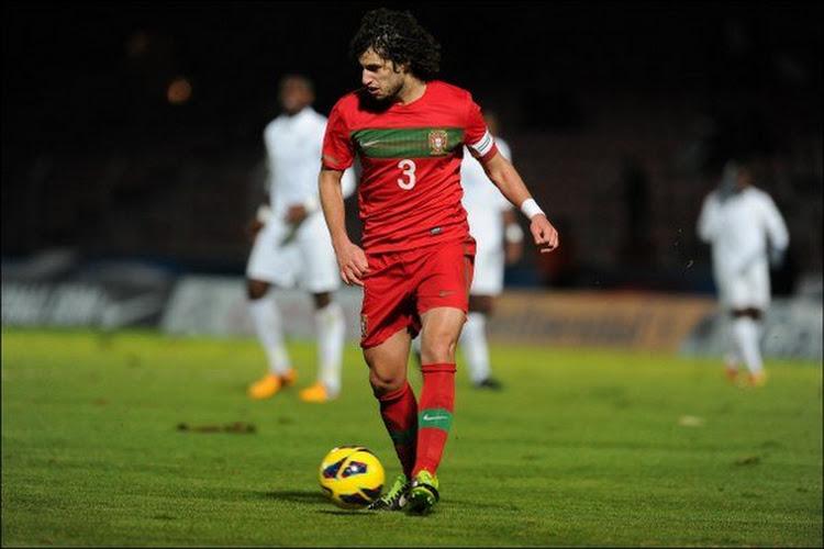 Haalt Zulte Waregem verdediger van Porto in huis?
