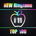 Ringtones for Android 2020 icon