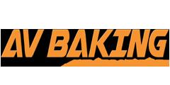 AV Baking