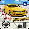 com.car.parking.simulator.car.driving.games