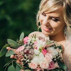 Wedding photographer Mikhail Lukashevich (mephoto). Photo of 18.04.2018
