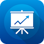 Presentation Link (PowerPoint) APK icon
