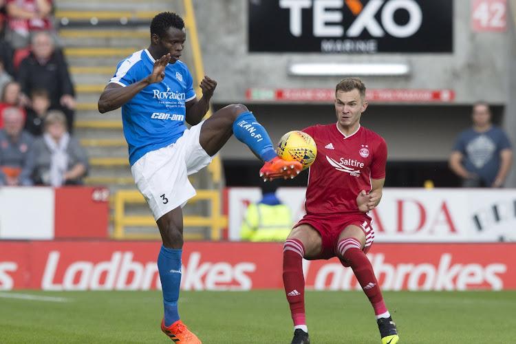 Un ancien joueur de l'OM et de l'AC Milan rebondit à Chypre