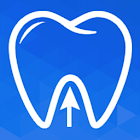 My Dental Clinic icon