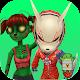 Ninja Vs Zombies 3D Fight