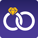 Joolz - India's Jewellery Shop icon