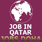 Jobs in Qatar, DOHA