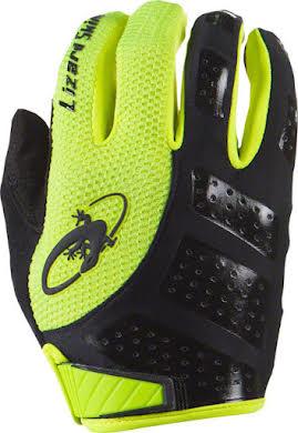 Lizard Skins Monitor SL Full Finger Cycling Gloves alternate image 6