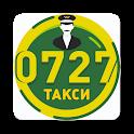 Водитель 0727 icon