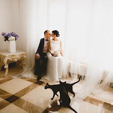 Wedding photographer Anna Bolotova (bolotovaphoto). Photo of 03.08.2015