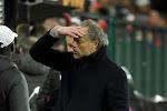 """Preud'homme trots op spelers en hekelt gebrek aan respect in België: """"Hecht veel maar waarde aan appreciatie in buitenland"""""""