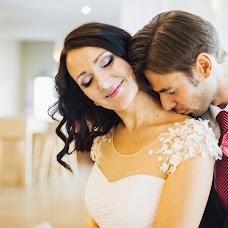 Wedding photographer Anzhela Losikhina (Angela48). Photo of 06.12.2015