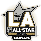 2017 Honda NHL All-Star Show